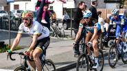 Berlare is nog twee jaren langer 'Dorp van de Ronde'