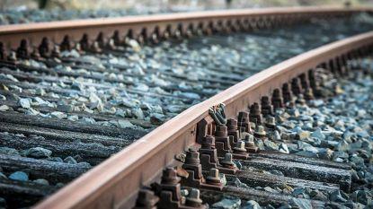 Treinverkeer tussen Hasselt en Heusden hervat na ongeval op overweg in Zonhoven