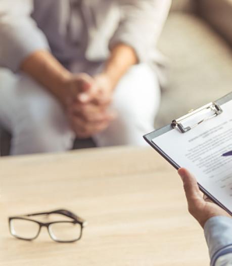 Psychiatrische patiënten dreigen dupe te worden van bezuinigingen door Vlissingen