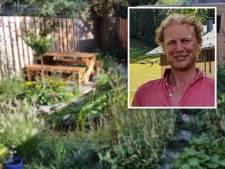 Van slangen en apen in de Afrikaanse tuin tot salamanders in de Haagse vijver