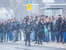 Connexxion brengt 3.000 leerlingen veilig thuis