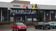 Werkloosheid in stad gemiddeld lager dan in regio Kempen en Vlaanderen