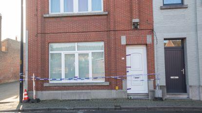 Beersel opent rouwregister voor vermoorde vrouw en drie kinderen in Dworp