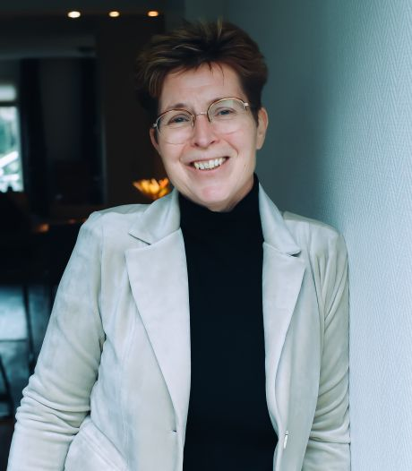 Woningcorporatie Ons Huis in Enschede geeft voorkeur aan directeur 'met een andere stijl'