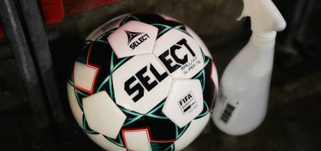 Le Cercle de Bruges et Eupen sanctionnés par la Pro League pour non-respect du protocole Covid-19