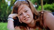 Moordverdachte van Britta kan na vrijlating terecht bij Nederlandse moeder van zes