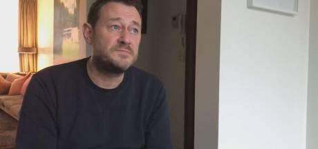 Bart De Pauw: l'affaire a pris une ampleur non désirée par les victimes
