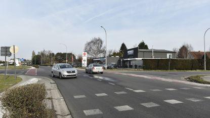 Trager rijden op Hoogveld