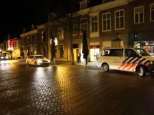 Overvaller Op=Op Voordeelshop in Culemborg dreigde met mes