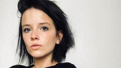 Lynn Van Royen krijgt hoofdrol in remake Nederlandse succesreeks 'De Luizenmoeder'