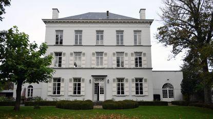 Oppositiepartijen betreuren werkwijze gemeentebestuur bij aankoop Kasteel Van Bellinghen