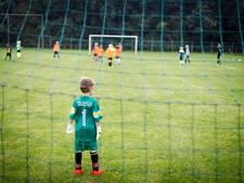 Wat vinden de clubs van de veranderingen in het pupillenvoetbal?
