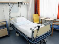 800.000 Nederlanders kregen kanker, na 'genezing' houden zij problemen