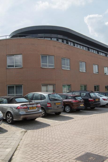 Opnieuw uitstel voor 'Polenpand' in wijk Rijpelberg in Helmond