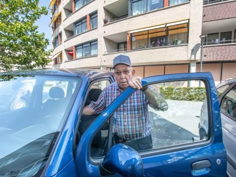 Bewoners Dalemhof in Tholen blijven woedend over enorme verhoging betaald parkeren, ondanks nieuw voorstel