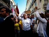 Portugal kiest nieuw parlement: 'Baken van sociale democratie'