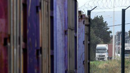 Bende mensensmokkelaars vroeg tot 13.000 euro voor 'VIP-transport' naar Groot-Brittannië