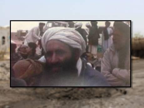 Topman al-Qaeda en schoonzoon Bin Laden gedood