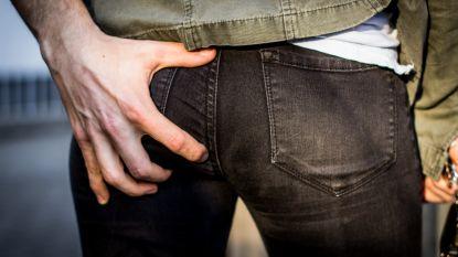 #MeToo: al 9 miljoen mensen getuigen over seksuele intimidatie