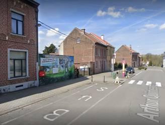 Basisschool in Sint-Pieters-Leeuw sluit voorlopig door coronabesmettingen bij leerkrachten