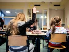 Tientallen basisscholen in de knel: veel meer kinderen naar noodopvang in tweede lockdown