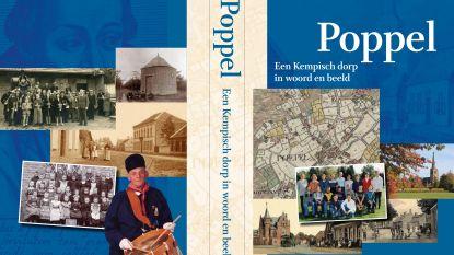 Heemkundekring maakt boek over Poppel
