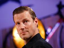 Sunweb-ploegleider Visbeek: Parcours niet in voordeel Dumoulin