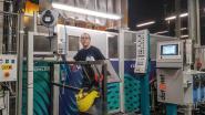 Metaalbedrijf werft doelbewust 50-plussers aan
