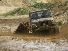 Nederlander omgekomen bij jeep-ongeluk op Sri Lanka