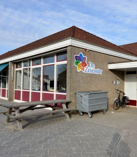 Besluit over huisvesting van scholen in Dinkelland pas september: 'Het heeft tijd nodig'