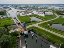 Verzet van dorpsraden: 'Nieuwe haven in Waalwijk moet niet in weekenden open'
