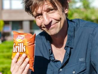 Koen Wauters positief voor corona: Sean Dhondt vervangt hem in 'Snackmasters'
