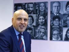Vertrekkend directeur Baanbrekers: 'Een gemeente zonder werklozen. Het kan'