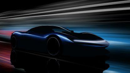 Sterkste supersportwagen ter wereld degradeert Bugatti tot meeloper en sprint in minder dan twee seconden naar 100 km/uur
