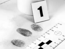 Politie wil vingerafdrukken van asielzoekers om meer misdaden op te lossen
