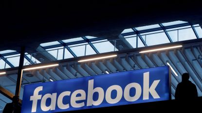 Facebook voldoet niet aan de verwachtingen: groei minder dan verwacht