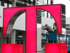 T-Mobile kampt met storing in midden van het land