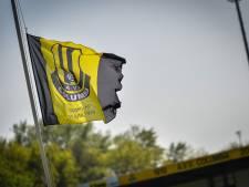 Burgemeester Apeldoorn geschokt door tragisch ongeval op A1
