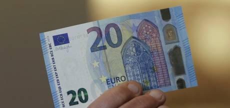 Un Belge sur quatre peine à exiger à son entourage le remboursement d'une dette