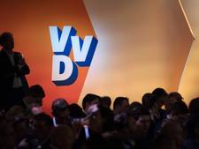 VVD ook in Berkelland grootste partij