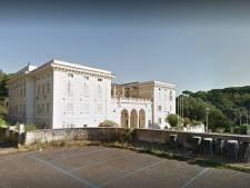 Petitie tegen plannen RUG voor Rome-instituut