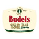 5% Budels 150 Jaar - Budelse Brouwerij - Budel BLB2020