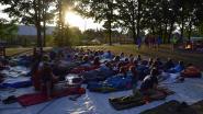 """Zoerselse leiders blij dat zomerkampen mogen doorgaan: """"Maar de organisatie wordt nog een grote uitdaging"""""""