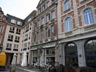 """Leuvense hotels zien al sinds lockdown zwarte sneeuw maar blijven creatief: """"Ja, je kan eten in het restaurant als je een overnachting boekt"""""""