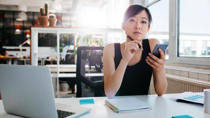 Hoe flexibel werken ervoor kan zorgen dat meer vrouwen een leidinggevende functie uitoefenen