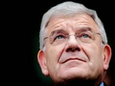 Raad wil door met Van Zanen: hij vervult zijn rol met verve