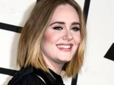 Adele onthult haar geheim: door dit boek wist ze lichaam én leven compleet te transformeren