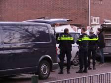 Slachtoffers moordzaak in Enschede zijn doodgeschoten