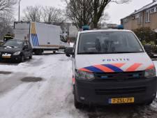 Geen sneeuw op het dak: politie vindt wietkwekerij in Nijmegen