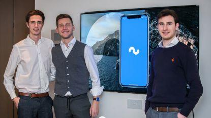 Gentse student-ondernemers ontwikkelen nieuw influencers platform